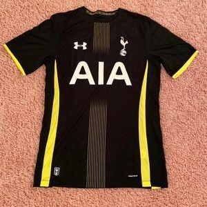 Tottenham Hotspur Jersey